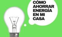 ¿Qué tipo de ventanas elijo para ahorrar energía? - Cordovent – Ventanas PVC y ALUMINIO en Córdoba