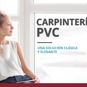 carpintería-pvc