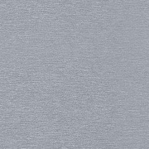 Cepillado metálico plata