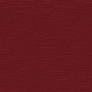 Deco RAL 3011 - Rojo pardo