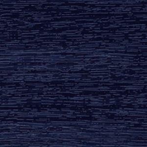 Deco RAL 5011 - Azul acero