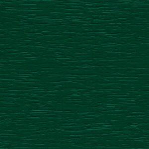 Deco RAL 6005 - Verde musgo