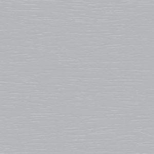 Deco RAL 7035 - Gris luminoso