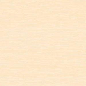 Deco RAL 9001 - Blanco crema