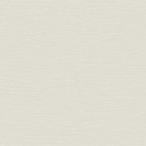 Deco RAL 9010 - Blanco puro