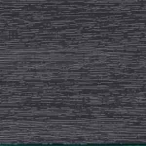 Deco ral 7016 con superficie estructurada - Gris antracita