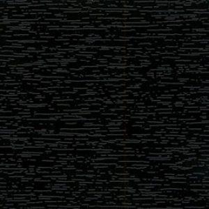 Pardo negruzco