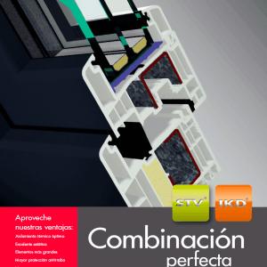STD-IKD-COMBINACIÓN-PERFECTA