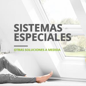 sistemas-especiales