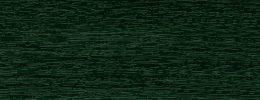Deco Ral 6009 - Verde Abeto