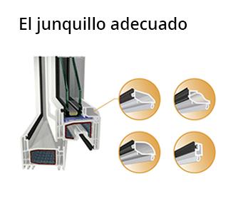 http://www.cordovent.es/wp-content/uploads/bfi_thumb/Diseño-.-Junquillo-adecuado-vnbwvx8xdxbma6yog1wtts.png