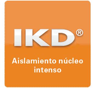 http://www.cordovent.es/wp-content/uploads/bfi_thumb/IKD-vnbww29v1mn5g4tjupb20w.png