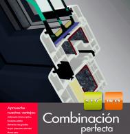 STV + IKD - Combinación Perfecta - Cordovent