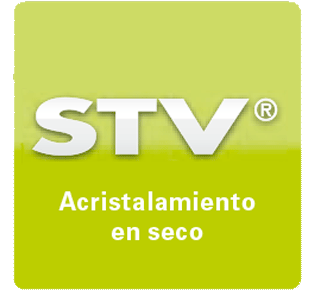 http://www.cordovent.es/wp-content/uploads/bfi_thumb/STV-vnbwwsnrr2kp2bkmqm4r28.png