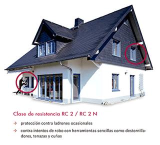 http://www.cordovent.es/wp-content/uploads/bfi_thumb/seguridad-proteccion-contra-robos-vnbwwrejc58t9u3wvya70g.png
